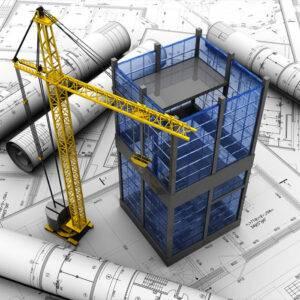 والبناء 300x300 - تنمية الصروح الإنشائية