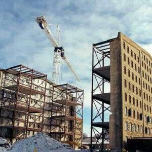 المباني 300x300 - تنمية الصروح الإنشائية
