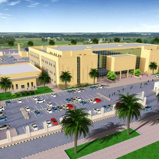 اليمامة الصورة الرئيسية 650x650 - جامعة اليمامة