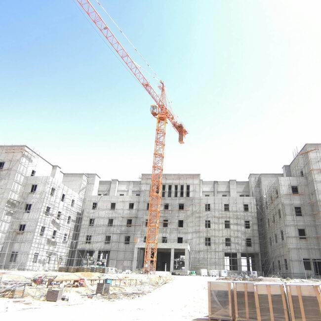 المجمعة 650x650 - فندق جامعة المجمعة