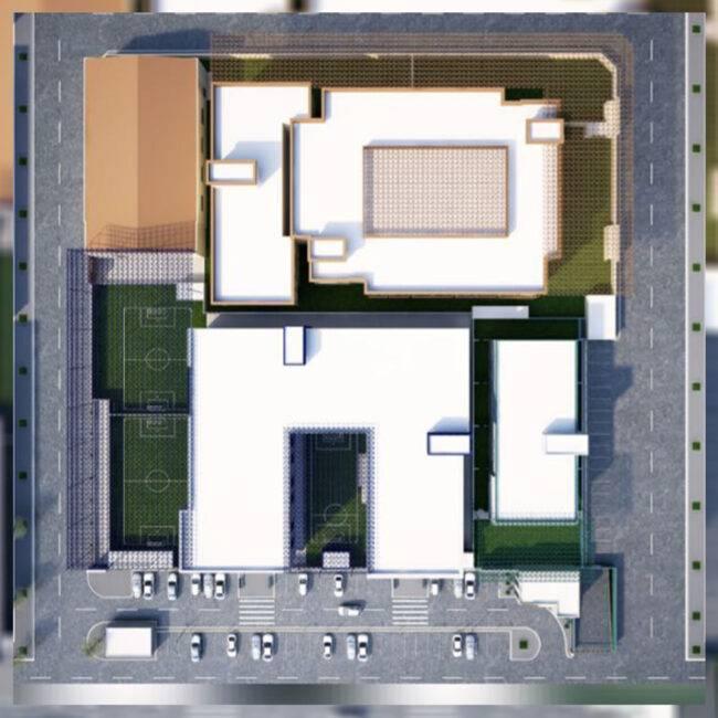 مدارس الورود الصورة الرئيسية 650x650 - تنمية الصروح الإنشائية
